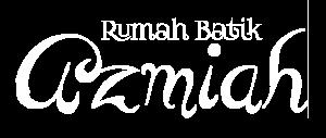 Rumah Batik Azmiah